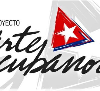 Proyecto de arte cubano 2
